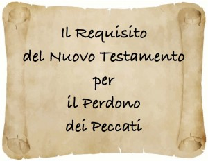 New Testament (IT)