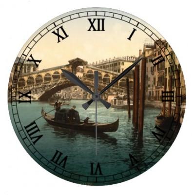 pont_i_venise_italie_de_rialto_horloge_murale-rde1ff4d04fb84b788fcb39a635a2d9d3_fup13_8byvr_512