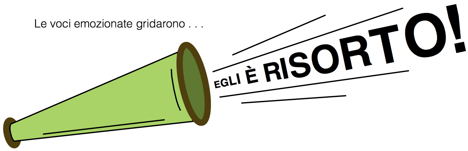 Risen (IT)